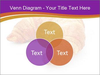 0000083384 PowerPoint Template - Slide 33