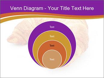0000083384 PowerPoint Template - Slide 34
