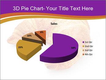 0000083384 PowerPoint Template - Slide 35