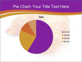 0000083384 PowerPoint Template - Slide 36