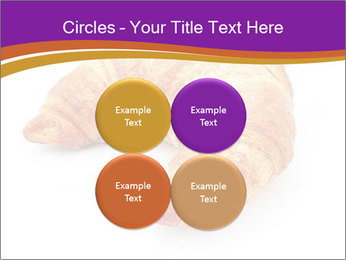 0000083384 PowerPoint Template - Slide 38