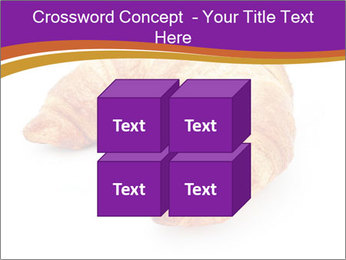 0000083384 PowerPoint Template - Slide 39