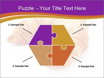 0000083384 PowerPoint Template - Slide 40