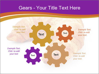 0000083384 PowerPoint Template - Slide 47