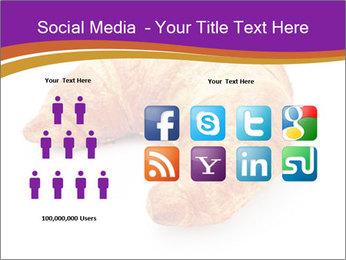 0000083384 PowerPoint Template - Slide 5