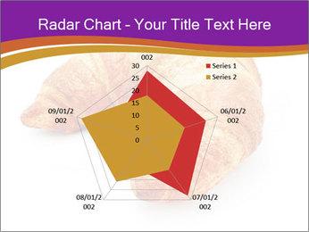 0000083384 PowerPoint Template - Slide 51