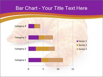 0000083384 PowerPoint Template - Slide 52
