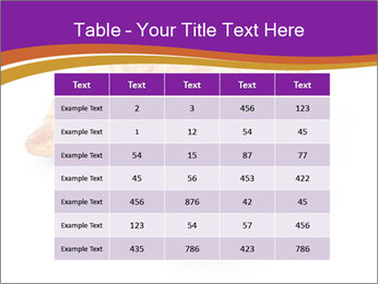 0000083384 PowerPoint Template - Slide 55