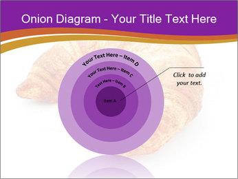 0000083384 PowerPoint Template - Slide 61