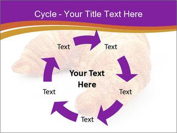 0000083384 PowerPoint Template - Slide 62