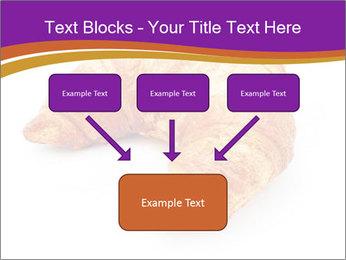 0000083384 PowerPoint Template - Slide 70