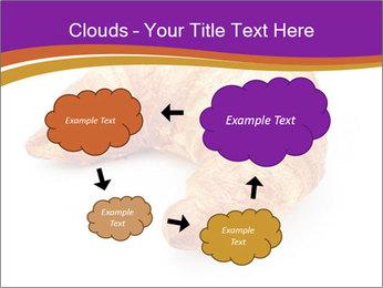 0000083384 PowerPoint Template - Slide 72