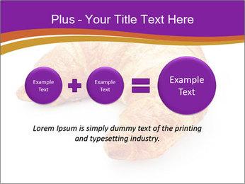0000083384 PowerPoint Template - Slide 75