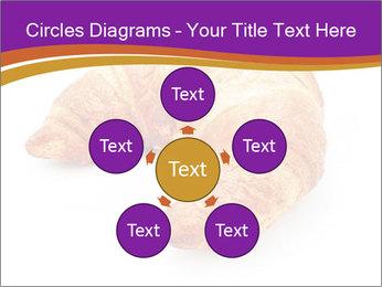 0000083384 PowerPoint Template - Slide 78
