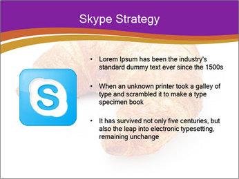 0000083384 PowerPoint Template - Slide 8