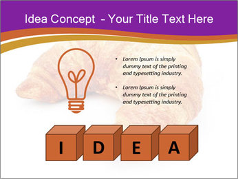 0000083384 PowerPoint Template - Slide 80