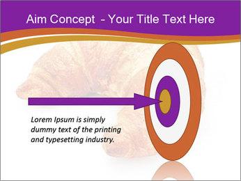0000083384 PowerPoint Template - Slide 83