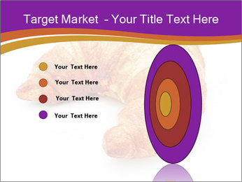0000083384 PowerPoint Template - Slide 84