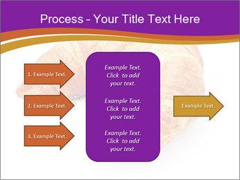 0000083384 PowerPoint Template - Slide 85