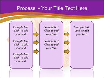 0000083384 PowerPoint Template - Slide 86
