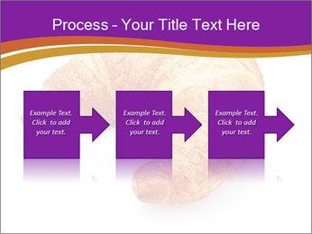 0000083384 PowerPoint Template - Slide 88