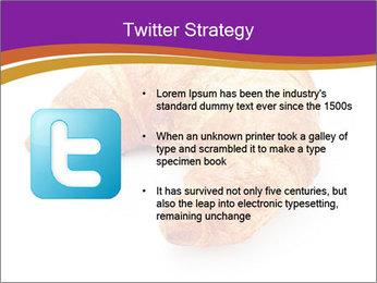 0000083384 PowerPoint Template - Slide 9