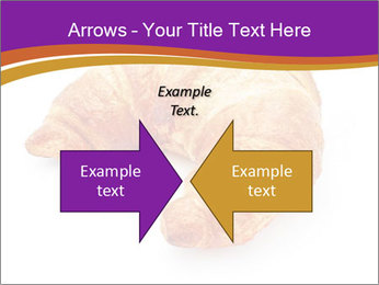 0000083384 PowerPoint Template - Slide 90