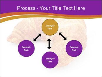 0000083384 PowerPoint Template - Slide 91