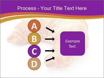 0000083384 PowerPoint Template - Slide 94
