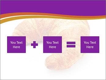 0000083384 PowerPoint Template - Slide 95