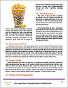 0000083384 Word Template - Page 4
