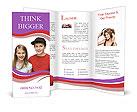 0000083385 Brochure Template