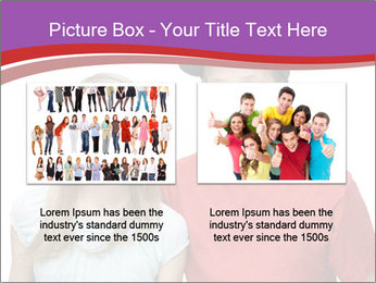0000083385 PowerPoint Templates - Slide 18