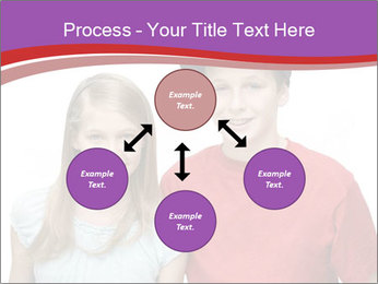 0000083385 PowerPoint Templates - Slide 91