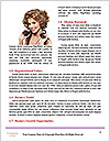 0000083385 Word Template - Page 4