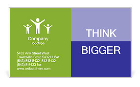 0000083386 Business Card Templates