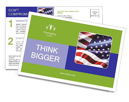 0000083386 Postcard Templates