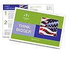 0000083386 Postcard Template