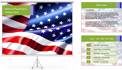 0000083386 PowerPoint Template