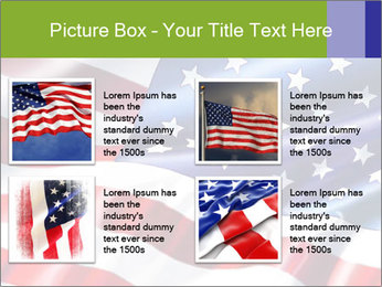 0000083386 PowerPoint Templates - Slide 14