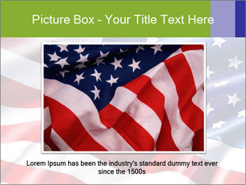0000083386 PowerPoint Templates - Slide 15