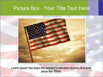 0000083386 PowerPoint Templates - Slide 16