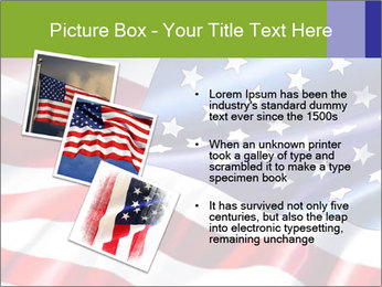 0000083386 PowerPoint Templates - Slide 17
