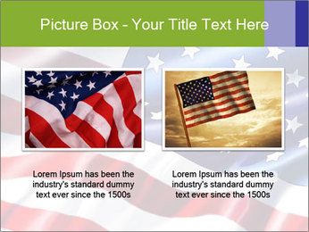 0000083386 PowerPoint Templates - Slide 18
