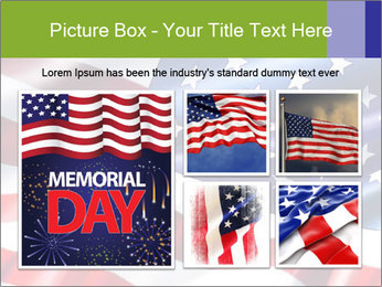 0000083386 PowerPoint Templates - Slide 19