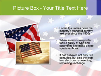 0000083386 PowerPoint Templates - Slide 20