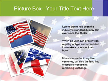 0000083386 PowerPoint Templates - Slide 23