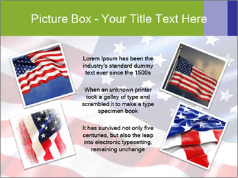 0000083386 PowerPoint Templates - Slide 24