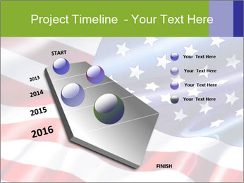 0000083386 PowerPoint Templates - Slide 26