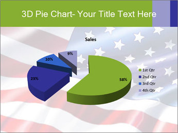 0000083386 PowerPoint Templates - Slide 35